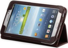 Чехол-подставка IT BAGGAGE ITSSGT7302-2 for Samsung Galaxy Tab3